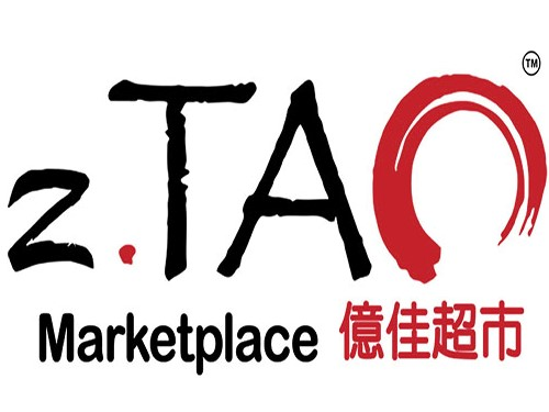 zTAO Marketplace
